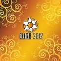 Euro 2012 for Android