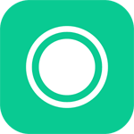 LINE SnapMovie for Android