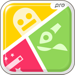 Collage Maker Pro for Android
