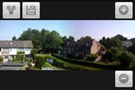 PhotoStitch for Android