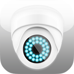 Smart Home Security WardenCam for Android