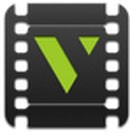 Mobo Video Player Pro for Android