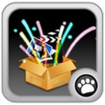 Magic Box For Android