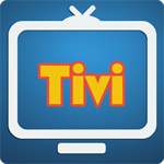 Television Viet for Android