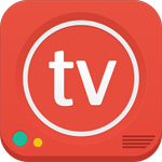 Mobile TV for Android