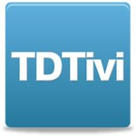 TDTivi for Android