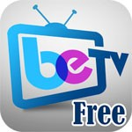 BeTV for Android
