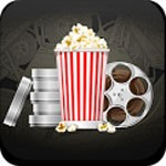 World Movies - Movie World for Android