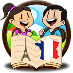 French Baby for Android