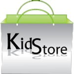 KidStore for Android