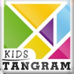 Tangram infant for Android