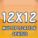 Babies learn multiplication for Android