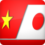 Vietnamese dictionary Japanese - Japan Vietnam for Android