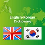English - Korean Dictionary for Android