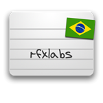 Free Portuguese Flashcards for Android