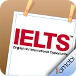 IELTS Practice for Android