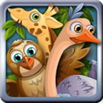 ABC's Zoo for Android