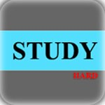 600 words IELTS for Android