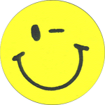 123 Smile for Android