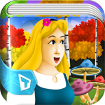 Princess Sleeping HD for Android