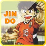 Jindo Comics for Android
