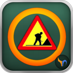Traffic Law for Android