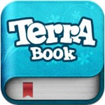 Educational books children Terrabook for Android