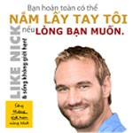 Autobiography Nick Vujicic for Android