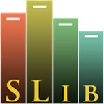 SLIB - Stories for Android