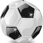 Soccer Super Speed ​​for Android