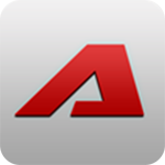 Autopro for Android