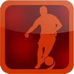 I football for Android