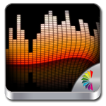 Techno Remix Ringtones for Android