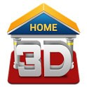 Home 3D for Android