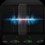 Ringtone Maker Advance For Android