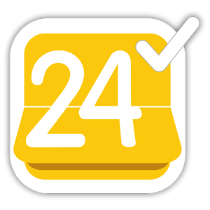 24me: To-Do, Task List & Notes for Android