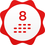 SolCalendar for Android