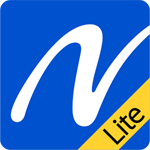 Note Anytime Lite for Android