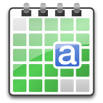aCalendar for Android