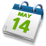ClickCal Calendar for Android