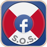 Facebook for Android SOS 2