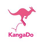 KangaDo Parent Organizer for Android