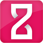ZenDay for Android
