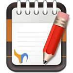 Personal Diary for Android