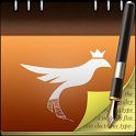 RoyalBird Notepad for Android
