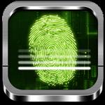 Fingerprint Scanner Lock for Android