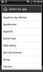 App Shield for Android