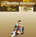NetQin Security & Anti-virus For Android