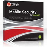 Trend Micro Mobile Security for Android
