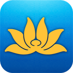 Vietnam Airlines for Android